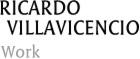 Ricardo Villavicencio
